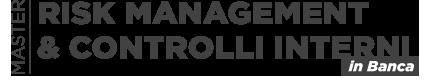 logo progetto1