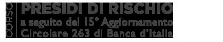 logo progetto2
