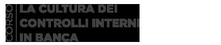 logo progetto3