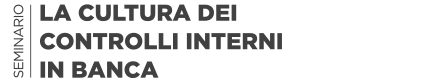 logo progetto4